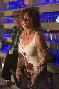Krista Allen as Jen Skinner