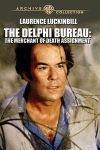 The Delphi Bureau