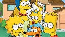 Exclusive: Nope, Springfield is Not in Oregon, Clarifies The Simpsons' Matt Groening