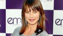 Constance Zimmer Joins Dreams Cast