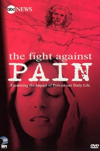 The Fight Against Pain as Host