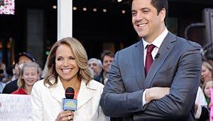 Matt's TV Week in Review