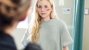 "The Walking Dead's Emily Kinney on Beth's Return: ""She's Not Going to Be Owned"""