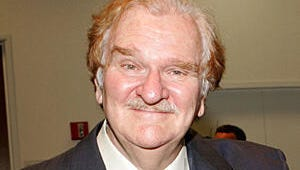 The Producers' Kenneth Mars Dies at 75