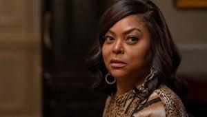 Empire Spin-Off Starring Taraji P. Henson in Development at Fox