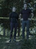Ozark, Season 1 Episode 5 image