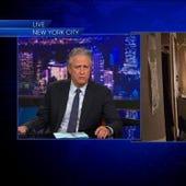 The Daily Show With Jon Stewart, Season 20 Episode 111 image