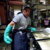 Dirty Jobs, Season 5 Episode 15 image