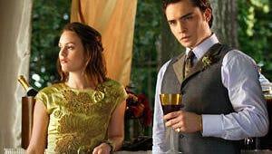 Tonight's TV Hot List: Monday, Oct. 12, 2009
