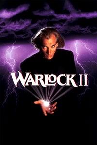 Warlock: The Armageddon as Paula Dare