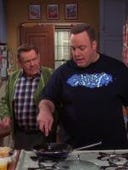 The King of Queens, Season 8 Episode 16 image