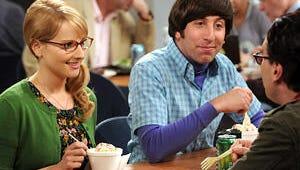 Ratings: Big Bang Theory Explodes to Series High