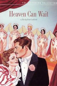 Heaven Can Wait as Jane
