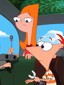 Phineas and Ferb, Season 3 Episode 44 image