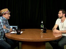 Kevin Pollak's Chat Show, Season 1 Episode 144 image
