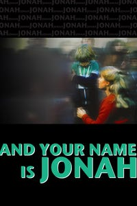...And Your Name Is Jonah as Danny Corelli