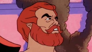 He-Man and the Masters of the Universe, Season 2 Episode 63 image