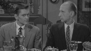 Alfred Hitchcock Presents, Season 4 Episode 33 image