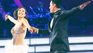 """Cheryl Burke: This Will """"Most Likely Be My Last Season"""" of Dancing with the Stars"""