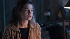 The Man in the High Castle Will End With Season 4 and an 'Epic Conclusion'