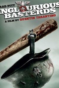 Making of 'Inglourious Basterds'