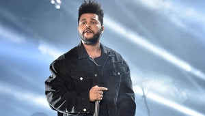 How to Watch The Weeknd's Super Bowl 2021 Halftime Show