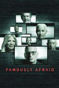 Famously Afraid