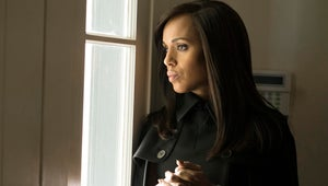 12 Unforgettable Scandal Moments That Made the ABC Drama Must-See TV