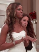 Say Yes to the Dress, Season 12 Episode 3 image