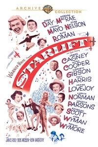 Starlift as Capt. Nelson