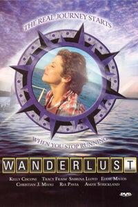 Wanderlust as Kelley