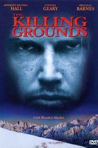 The Killing Grounds as Della