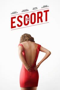 The Escort as Dana