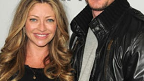 Eric Dane and Rebecca Gayheart Reveal Daughter's Name