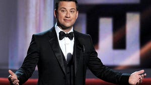 Roush Review: The 2012 Emmys