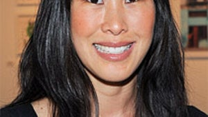 Laura Ling Previews Her New Gig on E! Investigates