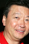 Tzi Ma as Lu Chi-Jang