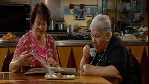 The Cook and the Chef, Season 4 Episode 14 image