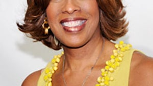 Gayle King Leaves OWN for CBS' Early Show Revamp