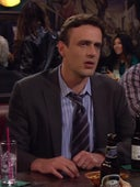 How I Met Your Mother, Season 8 Episode 8 image