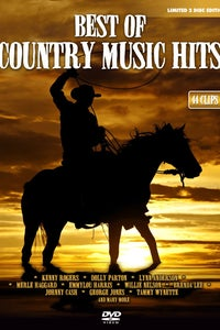 Best of Country Music Hits