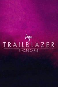 2015 Logo Trailblazer Honors