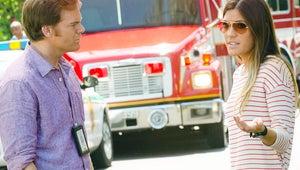 Showtime Confirms Dexter Season 8 Will Be the Final Season