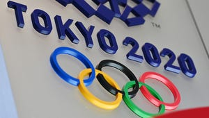 2021 Tokyo Olympics Schedule: How and When to Watch Every Sport