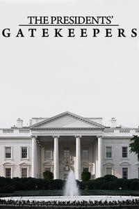 The Presidents' Gatekeepers as Self