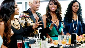 New Beginnings for The Real Housewives of Atlanta