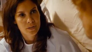 NCIS: LA: Kensi Gets Devastating News About Her Recovery