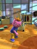 Sid the Science Kid, Season 2 Episode 11 image