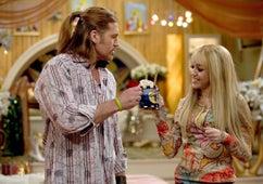 Hannah Montana, Season 2 Episode 12 image