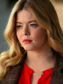 Pretty Little Liars: The Perfectionists, Season 1 Episode 4 image